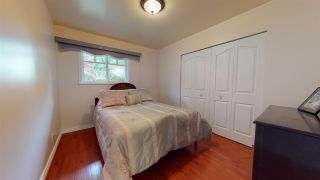Photo 12: 776 E 15TH Street in North Vancouver: Boulevard House for sale : MLS®# R2592741