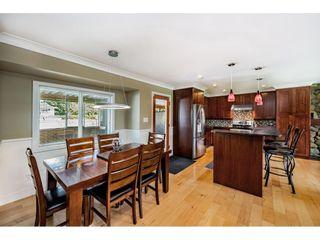 Photo 8: 12999 101 Avenue in Surrey: Cedar Hills House for sale (North Surrey)  : MLS®# R2622801