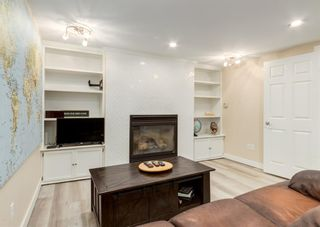 Photo 28: 5812 21 Street SW in Calgary: North Glenmore Park Detached for sale : MLS®# A1128102