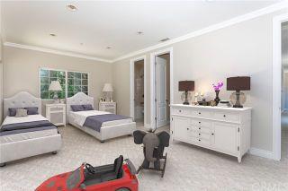 Photo 42: 164 Avenida De La Paz in San Clemente: Residential for sale (SC - San Clemente Central)  : MLS®# OC21055851