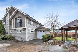 "Main Photo: 2 23838 120A Lane in Maple Ridge: East Central House for sale in ""SHADOW RIDGE"" : MLS®# R2539564"