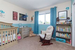 Photo 16: 2222 Setchfield Ave in Victoria: La Bear Mountain Residential for sale (Langford)  : MLS®# 430386