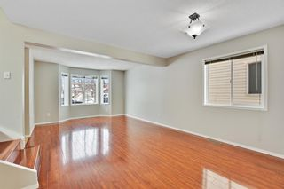 Photo 7: 36 SHAWINIGAN Drive SW in Calgary: Shawnessy Detached for sale : MLS®# A1009560