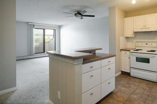 Photo 10: 405 1810 11 Avenue SW in Calgary: Sunalta Apartment for sale : MLS®# A1116404