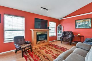 Photo 5: 290 Stratford Dr in : CR Campbell River West House for sale (Campbell River)  : MLS®# 875420