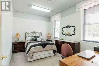 Photo 27: 10-12 DURHAM Street E in Lindsay: House for sale : MLS®# 40134395