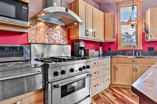 Photo 8: 321 Eagle Heights: Canmore Detached for sale : MLS®# A1113119
