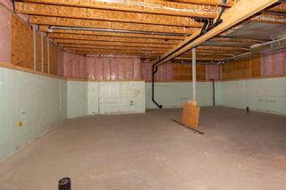 Photo 34: 4511 Worthington Court S: Cold Lake House for sale : MLS®# E4220442