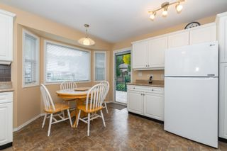 """Photo 23: 5432 HIGHROAD Crescent in Chilliwack: Promontory House for sale in """"PROMONTORY"""" (Sardis)  : MLS®# R2622055"""
