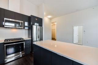 """Photo 18: 425 15137 33 Avenue in Surrey: Morgan Creek Condo for sale in """"Harvard Gardens/Prescott Commons"""" (South Surrey White Rock)  : MLS®# R2535624"""