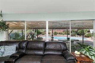 Photo 5: LA MESA House for sale : 4 bedrooms : 9120 Jonell Ct
