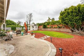 Photo 40: House for sale : 3 bedrooms : 25251 Remesa Drive in Mission Viejo