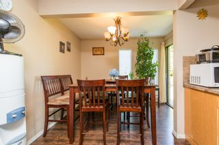 Photo 11: 6242 KITCHENER Street in Burnaby: Parkcrest House for sale (Burnaby North)  : MLS®# R2480870