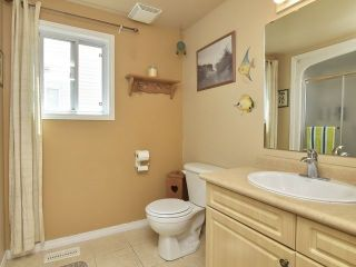 Photo 16: 142 Gooseberry Street: Orangeville House (2-Storey) for sale : MLS®# W3947610