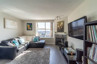 """Photo 18: 1202 1255 MAIN Street in Vancouver: Downtown VE Condo for sale in """"Station Place"""" (Vancouver East)  : MLS®# R2573793"""