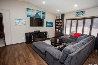 Photo 3: 106 Spruce Drive in Saskatoon: Forest Grove Residential for sale : MLS®# SK849004
