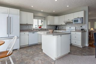 Photo 13: 1191 Thorpe Ave in : CV Courtenay East House for sale (Comox Valley)  : MLS®# 871618