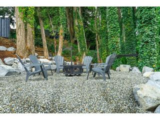 Photo 9: 33001 BRUCE Avenue in Mission: Mission BC House for sale : MLS®# R2613423