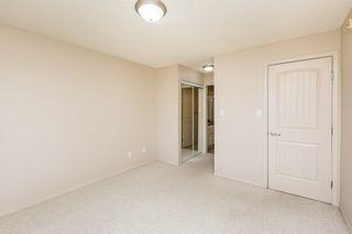 Photo 15: 313 2098 BLACKMUD CREEK Drive in Edmonton: Zone 55 Condo for sale : MLS®# E4225645