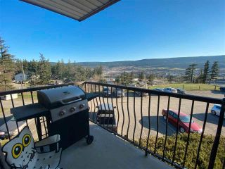 Photo 8: 310 280 N BROADWAY Avenue in Williams Lake: Williams Lake - City Condo for sale (Williams Lake (Zone 27))  : MLS®# R2573667