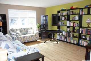 Photo 13: 307 Diefenbaker Avenue in Hague: Residential for sale : MLS®# SK863742