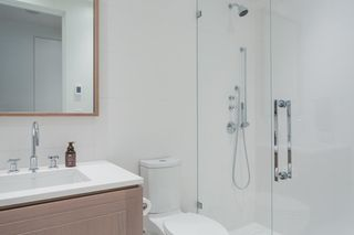 """Photo 24: 402 2289 BELLEVUE Avenue in West Vancouver: Dundarave Condo for sale in """"Bellevue by Cressey"""" : MLS®# R2620087"""