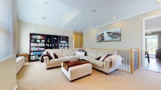 Photo 4: 4 2662 RHUM & EIGG Drive in Squamish: Garibaldi Highlands House for sale : MLS®# R2577127