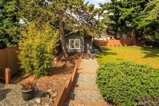 Photo 17: 2532 Asquith St in : Vi Oaklands House for sale (Victoria)  : MLS®# 703312