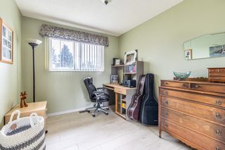 """Photo 13: 647 KERRY Street in Prince George: Lakewood House for sale in """"Lakewood"""" (PG City West (Zone 71))  : MLS®# R2617460"""