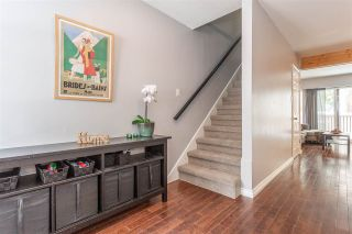 Photo 2: 83 13766 CENTRAL AVENUE in Surrey: Whalley Townhouse for sale (North Surrey)  : MLS®# R2340257