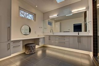 Photo 14: 524 10 Street NE in Calgary: Bridgeland/Riverside Detached for sale : MLS®# A1102466