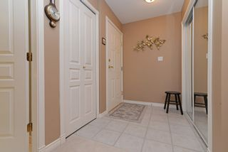 """Photo 19: 110 1140 STRATHAVEN Drive in North Vancouver: Northlands Condo for sale in """"Strathaven"""" : MLS®# R2178970"""