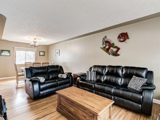Photo 5: 1116 24 Street NW in Calgary: West Hillhurst Detached for sale : MLS®# A1093237