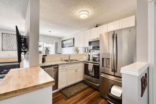 Photo 10: 132 Stonemere Place: Chestermere Row/Townhouse for sale : MLS®# A1108633