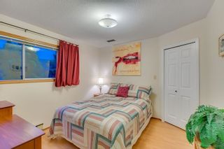 Photo 19: 1413 LANSDOWNE DRIVE in Coquitlam: Upper Eagle Ridge House for sale : MLS®# R2266665