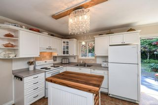 Photo 14: 2871 Penrith Ave in : CV Cumberland House for sale (Comox Valley)  : MLS®# 883133