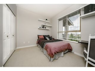 Photo 5: 424- 5655 210A Street in Langley: Salmon River Condo for sale : MLS®# R2351082