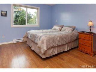 Photo 8: 6695 Rhodonite Dr in SOOKE: Sk Sooke Vill Core House for sale (Sooke)  : MLS®# 733462