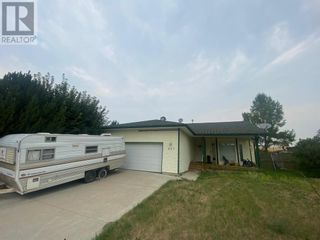 Photo 2: 507 Lineview Road in Linden: House for sale : MLS®# A1135756