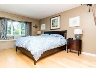 Photo 12: 3278 271B Street in Langley: Aldergrove Langley House for sale : MLS®# R2267270