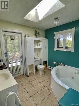 Photo 38: 1040 Route 172 in Back Bay: House for sale : MLS®# NB062930