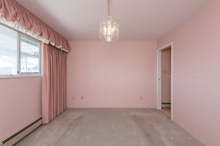 Photo 12: 4428 FRANCES Street in Burnaby: Willingdon Heights House for sale (Burnaby North)  : MLS®# R2354309