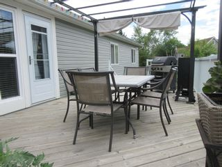 Photo 26: 5003 51 Avenue: Newbrook House for sale : MLS®# E4251526
