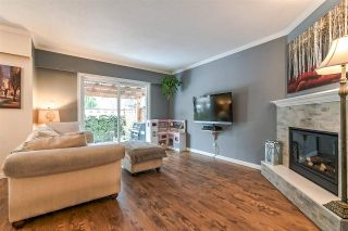 """Photo 8: 1200 PREMIER Street in North Vancouver: Lynnmour Townhouse for sale in """"Lynnmour Village"""" : MLS®# R2340535"""