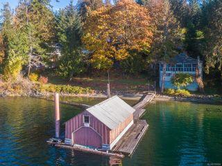 Photo 7: 8511&8527 Bothwell Rd in PORT ALBERNI: PA Sproat Lake House for sale (Port Alberni)  : MLS®# 799893