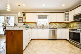 Photo 10: 212 Capilano Drive in Windsor Junction: 30-Waverley, Fall River, Oakfield Residential for sale (Halifax-Dartmouth)  : MLS®# 202116572