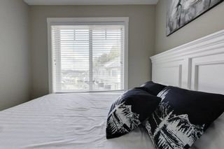 Photo 27: 30 13670 62 Avenue in Surrey: Sullivan Station Townhouse for sale : MLS®# R2611039