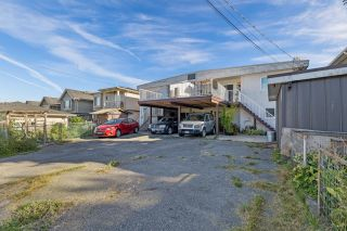 Photo 4: 4311 4313 ALBERT Street in Burnaby: Vancouver Heights House for sale (Burnaby North)  : MLS®# R2616193