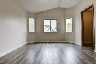 Photo 24: 57 CITADEL Garden NW in Calgary: Citadel Detached for sale : MLS®# C4255381