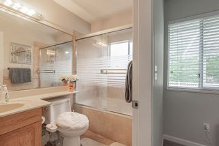 Photo 28: 30414 SANDPIPER Drive in Abbotsford: Abbotsford West House for sale : MLS®# R2534312